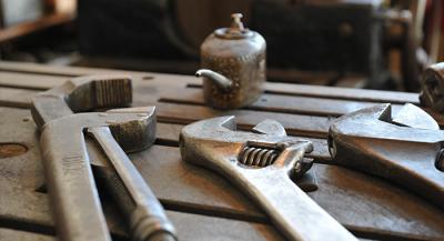 Narzędzia, które ułatwią Ci pracę w web developingu