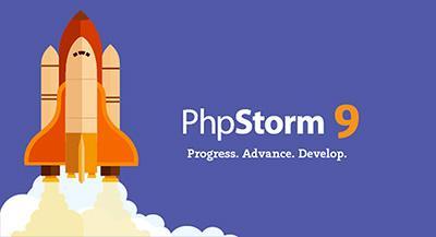 PhpStorm #1 - Żegnaj NetBeansie, witaj PhpStorm!