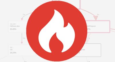 Instalacja i konfiguracja Blackfire.io